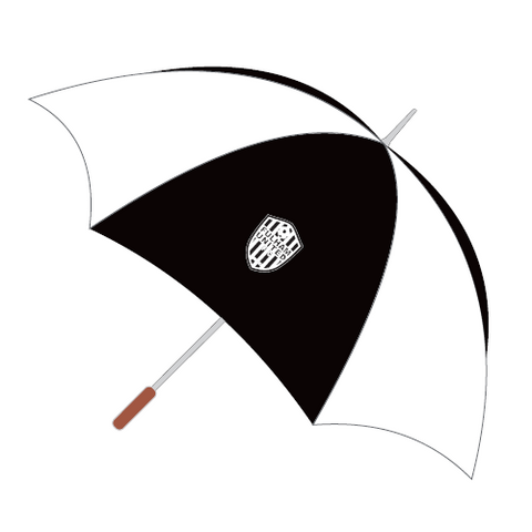Fulham United FC | Umbrella