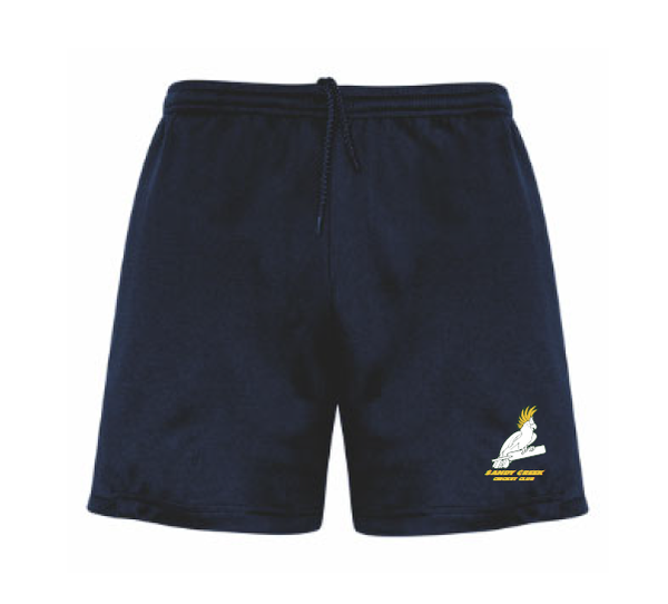 Sandy Creek Cricket Club | Shorts
