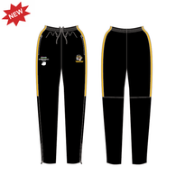 Gawler Central FC | Track Pants