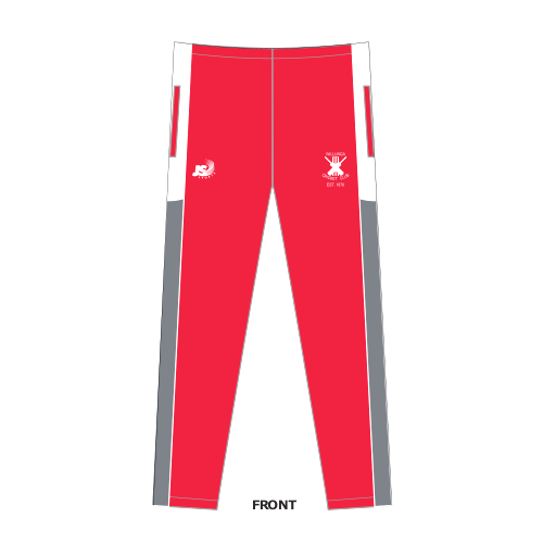 Willunga CC | Training Pants