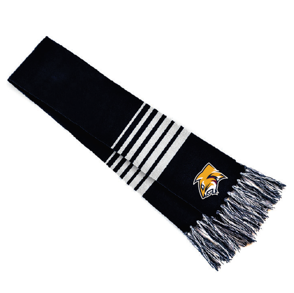 Weston Creek Wildcats FC | Scarf
