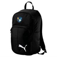 Western Strikers SC | Back Pack