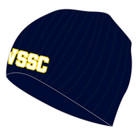 Western Strikers SC | Beanie