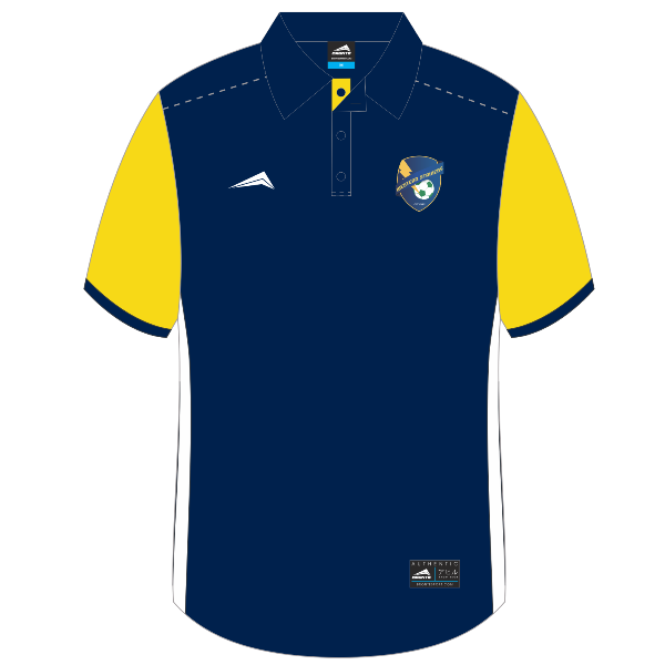 Western Strikers SC | Polo