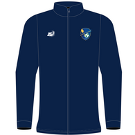 Western Strikers SC | Spray Jacket