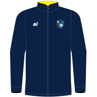 Western Strikers SC | Stadium Jacket