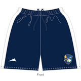 Western Strikers SC | Training Shorts