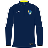 Western Strikers SC | Midlayer Jumper