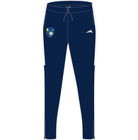 Western Strikers SC | Tracksuit Pants