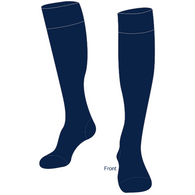 Western Strikers SC | Training Socks