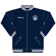 Hallett Cove R-12 | 2019 Commemorative Jacket Year 12