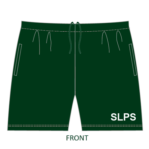 St Leonard's PS | Shorts
