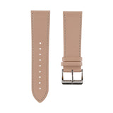 Nude Leather Band