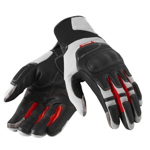 Striker Gloves