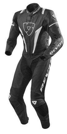 Venom 1 Piece Suit