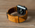 Apple Watch Band | Honey