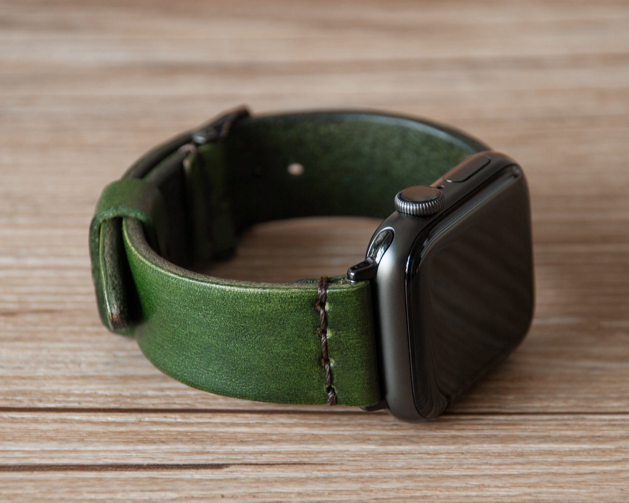 Apple Watch Band | Forest