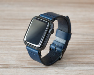 Apple Watch Band | Navy