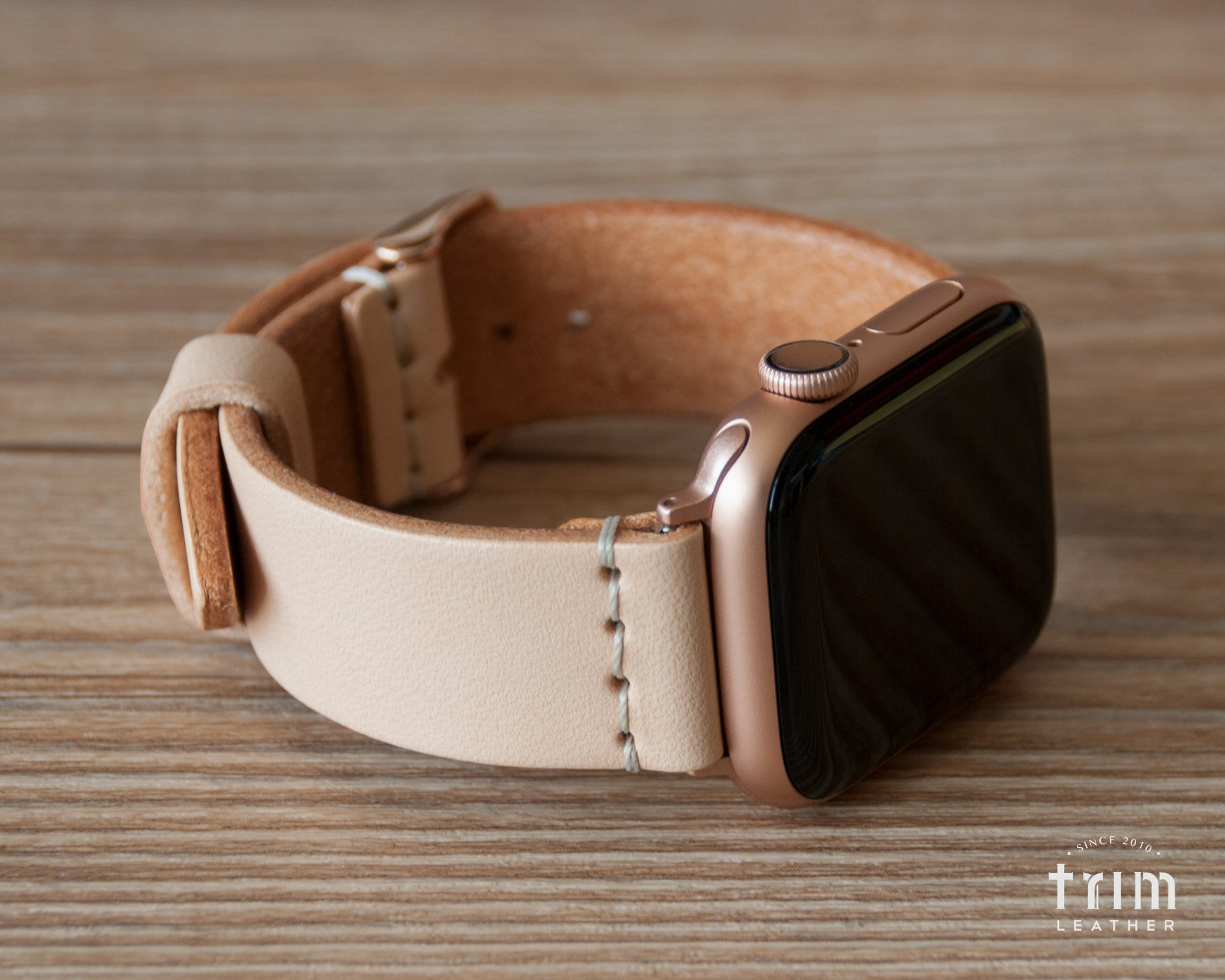 Apple Watch Band | Natural
