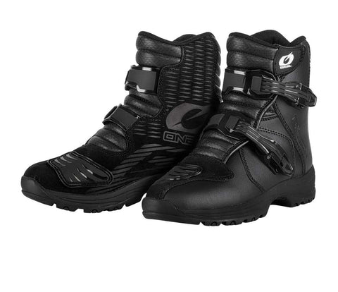 O'NEAL RIDER SHORTY BOOTS