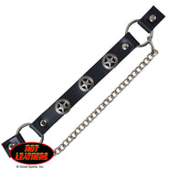 WESTERN STAR BOOT CHAIN
