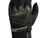 EXILE - SPIRIT GLOVES - Spirit Exile short styled motorcycle glove