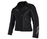 COUGAR Spirit Ladies Cordura Jacket