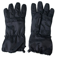 GAUNTLET WATERPROOF & INSULATED