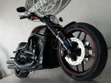 Harley-Davidson Night Rod Special SALE!