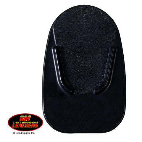 KICK STAND PAD BLACK