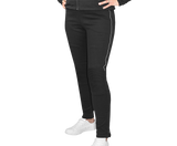 SPIRIT LADY PROTECTIVE LEGGINGS MINX - KEVLAR - BLACK - NEW