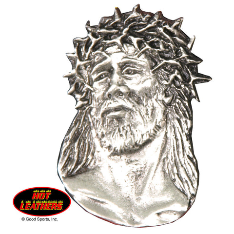 PIN CROWN OF THORNS