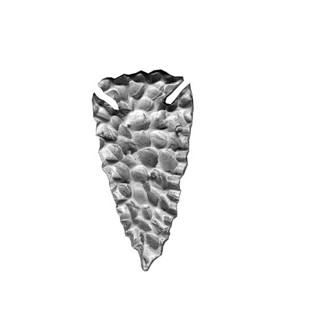 PIN ARROWHEAD