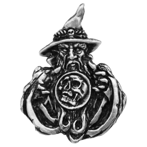 PIN WIZARD