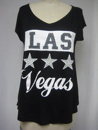 LAS VEGAS - MADE IN USA