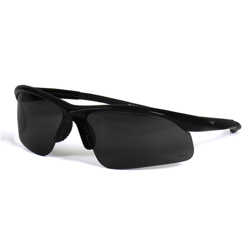 SG SAFETY HAWKS SUN GLASSES - UV400 FILTERED
