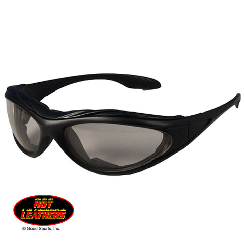 UV ACTIVE TRANS LENSES SUNGLASSES