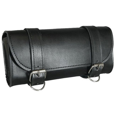 TOOL BAG PVC LARGE PLAIN