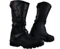 SPIRIT ADVENTURE TEC BOOT