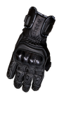 ROSPA PRG 256 G2 Men's Glove - LEATHER