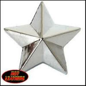 VALVE CAP STAR 2 PACK