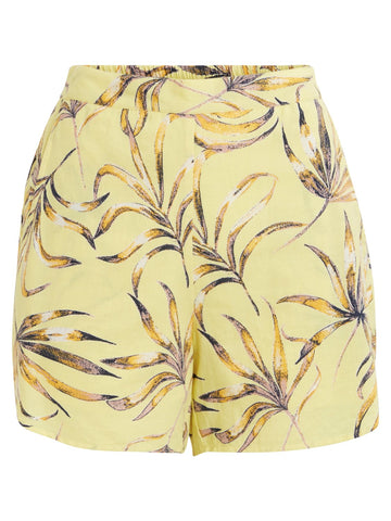 Shorts Visolana de Vila Clothes
