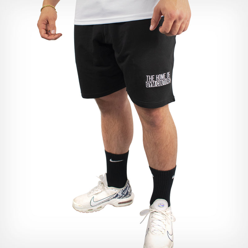 Men's Gym Couture Shorts
