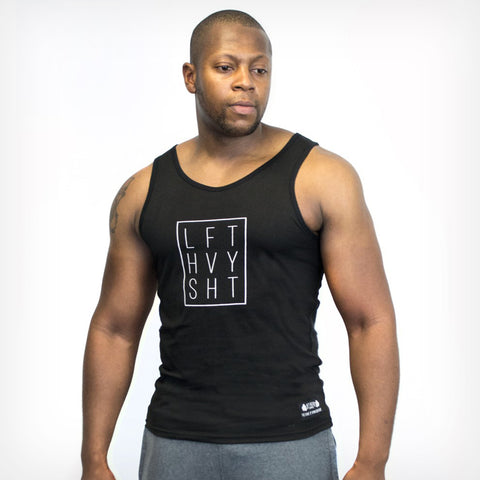 Signature 2.0 Men's Tank Top