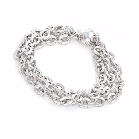 La CHAINS Bracelet - SALE