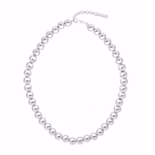 La BAUBLECIOUS 'BALL' Necklace - SALE
