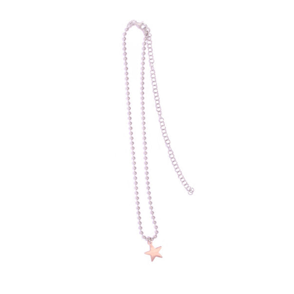 La STELLA Necklace