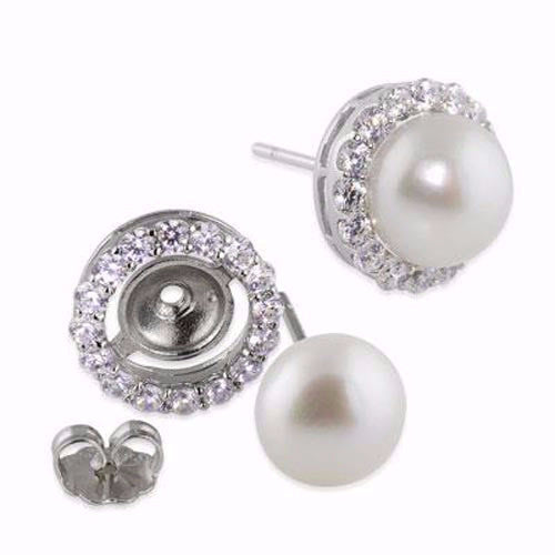 La PAOLA (MULTI-FUNCTIONAL) Pearls