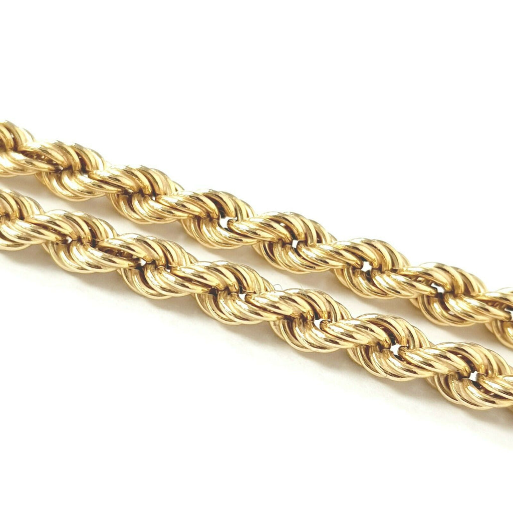 Tiffany & Co. Tiffany Victoria Diamond Flower Necklace