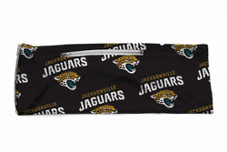Jacksonville Jaguars - NFL Officially Licensed
